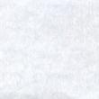 Rzep kolor 101 biały