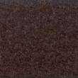 Rzep kolor 294 brązowy